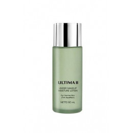 ULTIMA II Moisture Lotion For Normal Skin