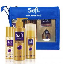 Safi Age Defy Valuepack