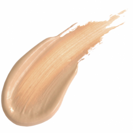 Maybelline Superstay 24 Full Coverage Foundation