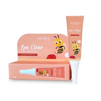 Adara Bee Clear Acne Treatment Extra Formula