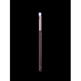 Aeris Sahara B-22 Pointed Precision Brush