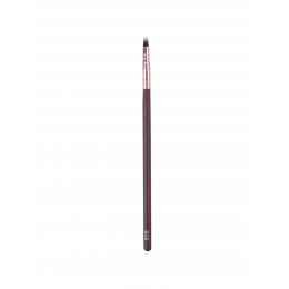 Aeris Sahara B-26 Precision Pencil Brush