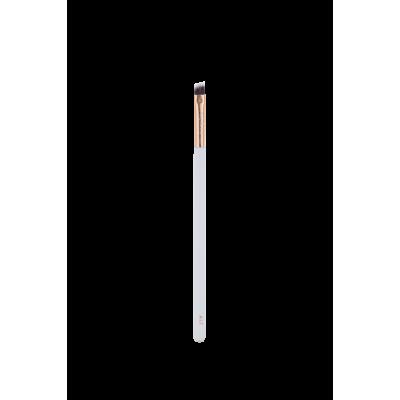 Aeris Quartz A-17 Angled Liner
