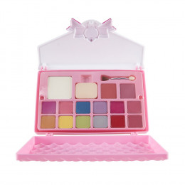 Amara Princess Bag Make Up Kit
