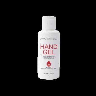 Amaranthine Hand Gel
