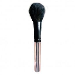 Trendy Powder Brush 2081