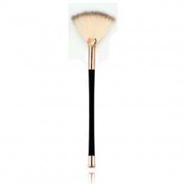 Armando Caruso 2310 Luxe Fan Brush