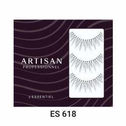 Artisan Professionnel L'Essentiel - ES 618