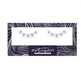 Artisan Petite Artisan Premium Human Hair Upper Lashes 3765 x Kiranafary