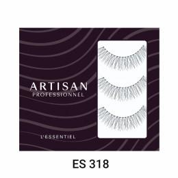 Artisan Professionnel L'Essentiel - ES 318
