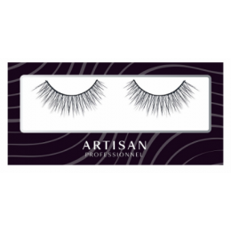 Artisan Professionnel Voile - 5221