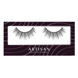 Artisan Professionnel Voile - 5604