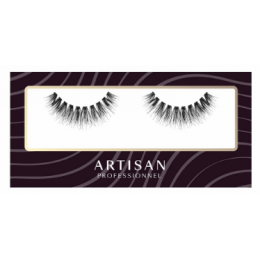 Artisan Touche 3D Lashes 6731