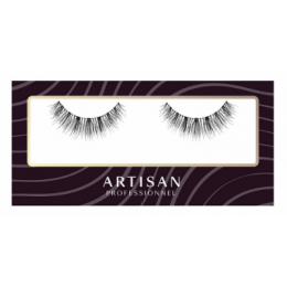 Artisan Touche 3D Lashes 6139