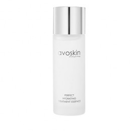 Avoskin Perfect Hydrating Treatment Essence 100ml