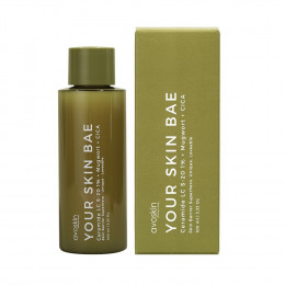 Avoskin Your Skin Bae Ceramide LC S-20 1% + Mugwort + Cica Toner