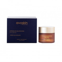 Avoskin Intensive Nourishing Eye Cream