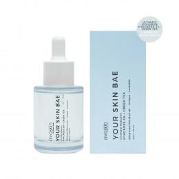 Avoskin Your Skin Bae Ultimate Hyaluron HYACROSS 3% + Green Tea Serum