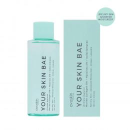 Avoskin Your Skin Bae Ultimate Hyaluron Marine Collagen 5% + Hyacross 2% + Galactomyces Toner