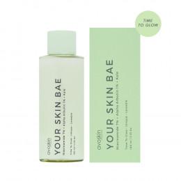 Avoskin Your Skin Bae Niacinamide 7% + Alpha Arbutin 1% + Kale Toner