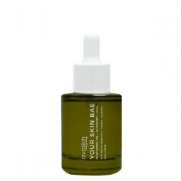 Avoskin Your Skin Bae Panthenol 5% + Mugwort + Cica 30ml
