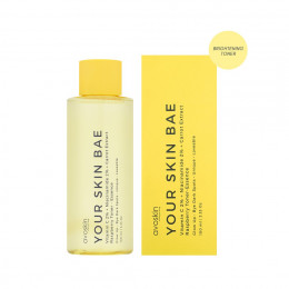 Avoskin Your Skin Bae Vitamin C 2% + Niacinamide 2% Toner