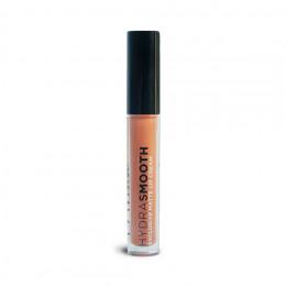 Azarine Hydrasmooth Exclusive Matte Lip Cream