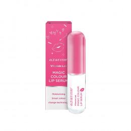 Azarine Magic Colour Lip Serum