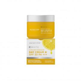 Azarine C White Ultralight Hydraglow Day Cream 25g
