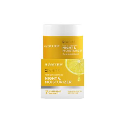 Azarine Night Moisturizer 25 gr