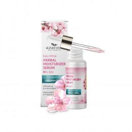 Azarine Easy White Herbal Moisturizer Serum 20ml