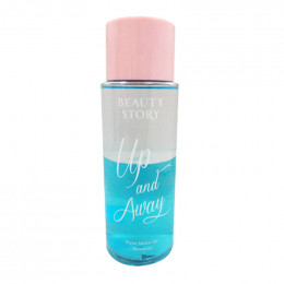 Beauty Story Up and Away Point Makeup Remover 100ml