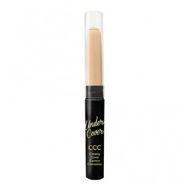 Beauty Story Undercover CCC Concealer