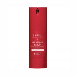 Bhumi HPR Retinol Serum 30ml