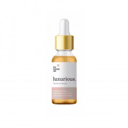 Bio Beauty Lab Luxurious Facial Oil serum 10ml