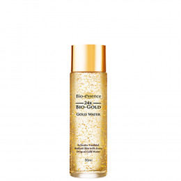 Bio-Essence 24K Bio-Gold Gold Water 30ml