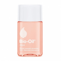 Bio Oil Specialist Skincare Oil 25ml