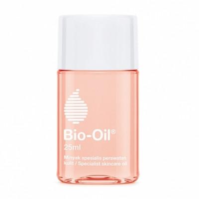 Bio Oil Specialist Skincare Oil 25ml