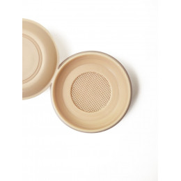 BLP Face Powder