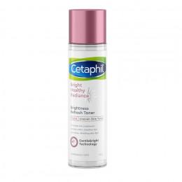 Cetaphil Brightness Refresh Toner 150ml