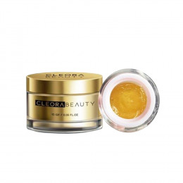 Cleora Jelly Booster