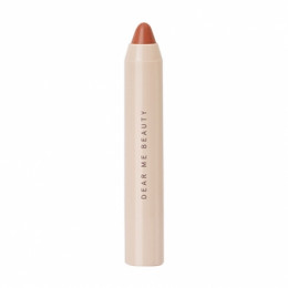 Dear Me Multistick Crayon 3 in 1 Lips Eye Cheek