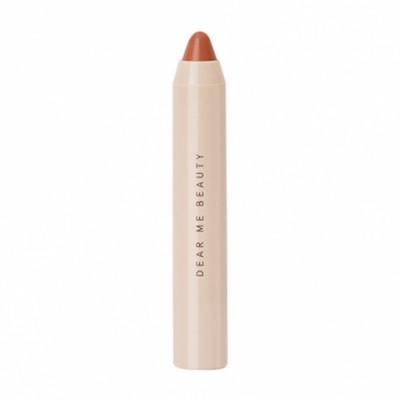 Dear Me Multistick Crayon 3 in 1 Lips Eye Cheek