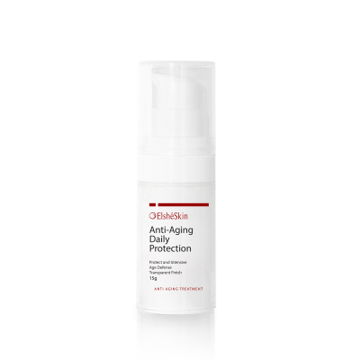 ElsheSkin Anti-Aging Daily Protection