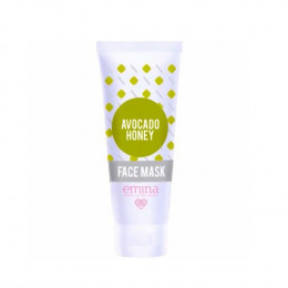 Emina Avocado Honey Face Mask