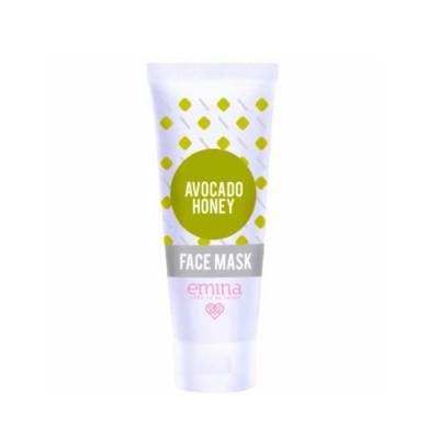 Emina Avocado Honey Face Mask