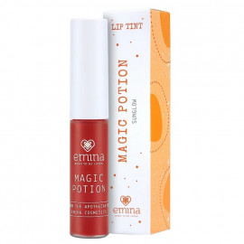 Emina Magic Potion Lip Tint