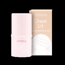 Emina Cheek Lit Highlighter Stick