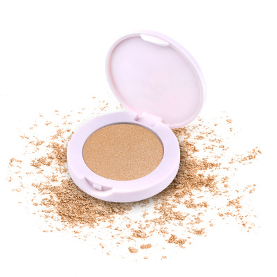 Emina Cheek Lit Highlighter Powder
