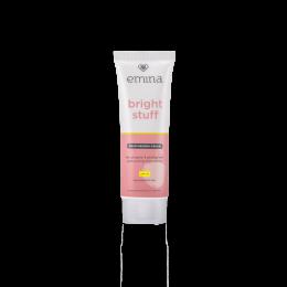Emina Bright Stuff Moisturizing Cream 20ml